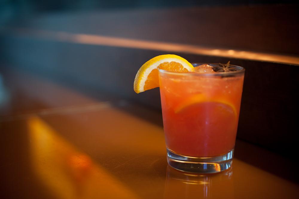 Eksperci: Etapy picia szkodliwego i ryzykownego są bardziej niebezpieczne od samego uzależnienia