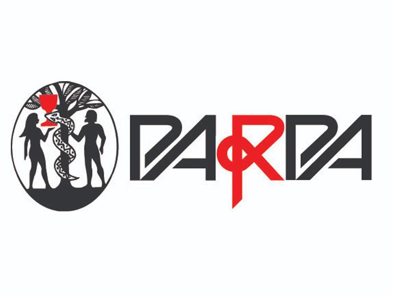 PARPA – cele i działania