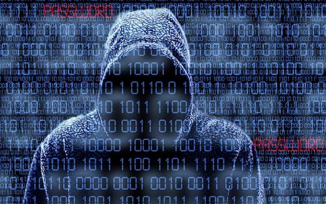 Cyberzagrożenia – czym są i jak się przed nimi bronić?