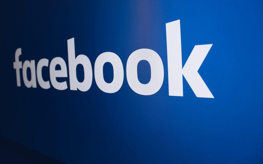Nie jesteśmy anonimowi w internecie – Google i Facebook wiedzą więcej niż myślisz
