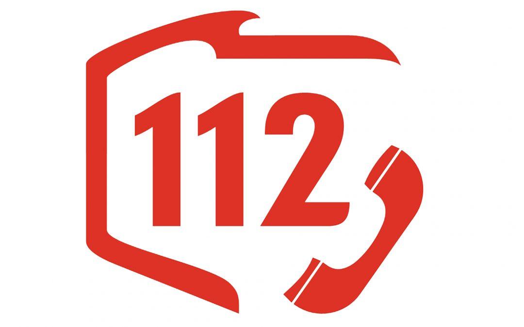 System powiadamiania ratunkowego, czyli do czego służy numer 112?