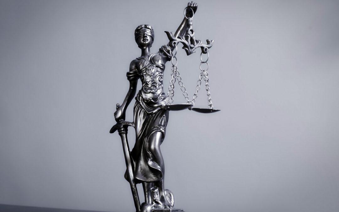 Darmowa Pomoc Prawna. Skorzystaj – to proste!