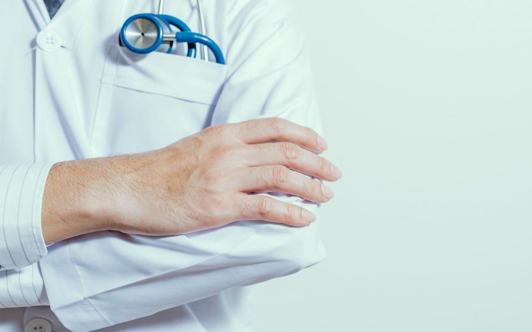 Jak pomóc choremu w czasie ataku padaczki?
