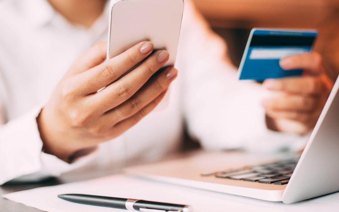 UOKiK radzi w sprawie kupowania prezentów przez internet