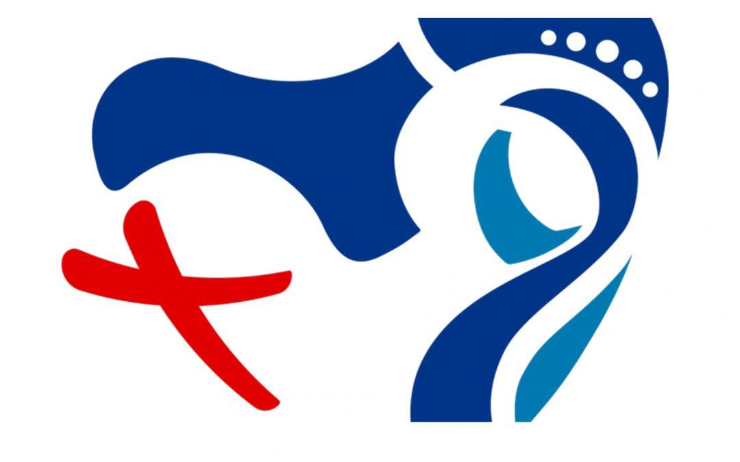 MSZ udostępniło poradnik dla uczestników ŚDM w Panamie
