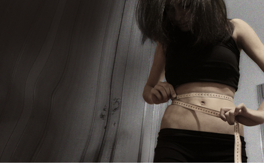 Niebezpieczna moda wśród nastolatków doprowadza je do anoreksji