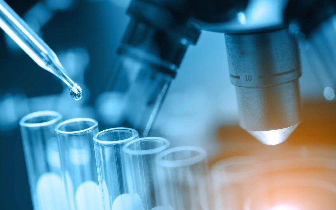 GIF wycofuje z obrotu wszystkie serie leku Glicerol 85%