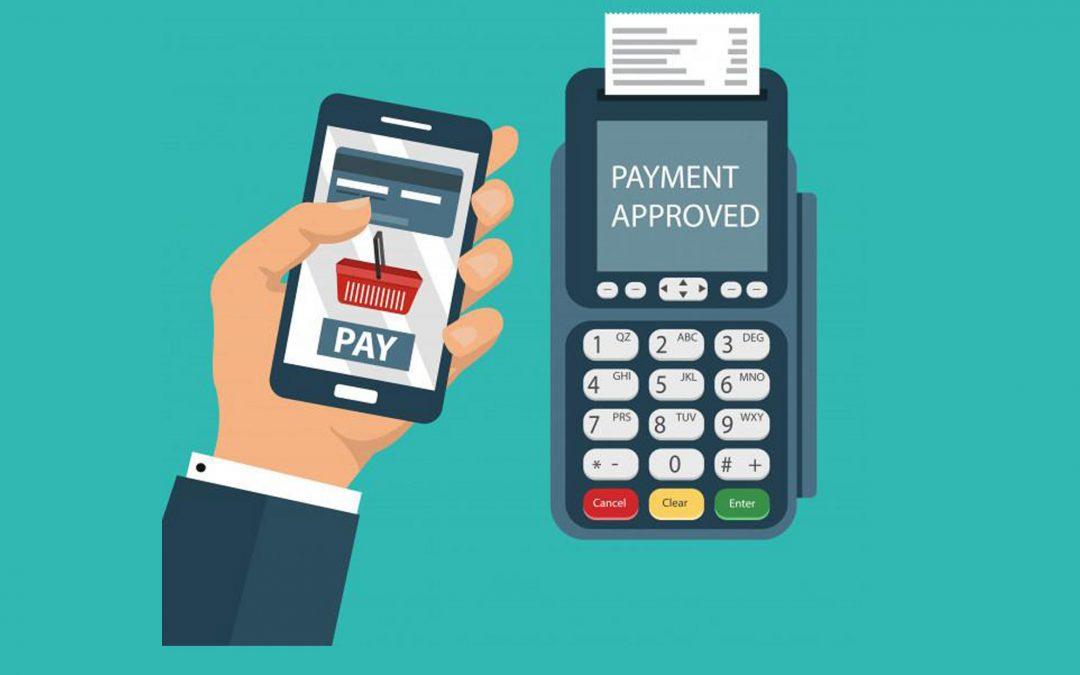Banki ostrzegają przed nowym oszustwem – fałszywymi potwierdzeniami płatności online