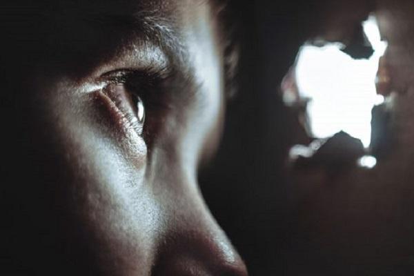 Zagrożenia duchowe. Czym są, jak je rozpoznać i przed nimi się ustrzec?