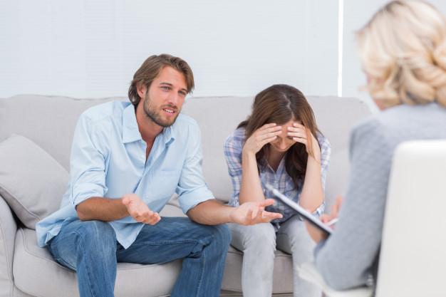 Mediacja – alternatywny sposób rozwiązywania konfliktów