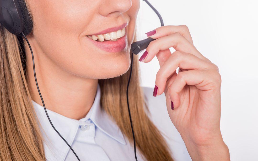 Telefony telemarketerów bez naszej zgody są bezprawne