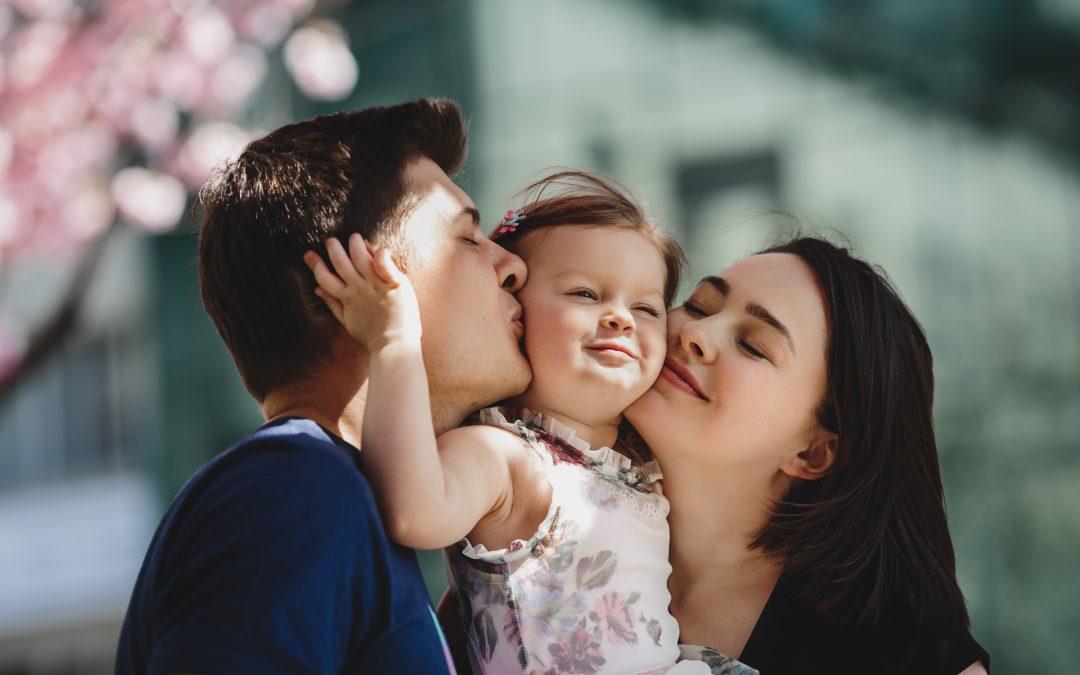 Urlopy rodzicielskie – sprawdź, do czego masz prawo