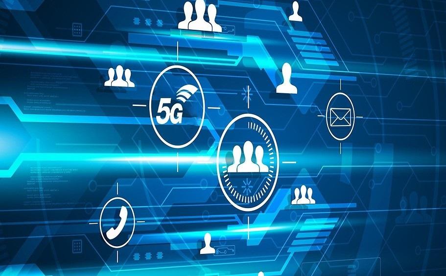 NIK: Cyfrowe dane administracji samorządowej są słabo chronione