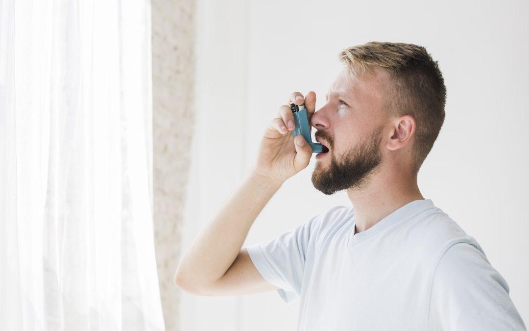 Światowy Dzień Alergii i Astmy