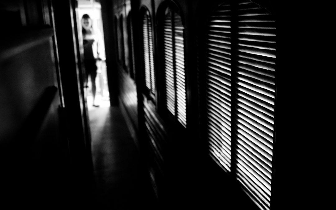 Wzrasta liczba prób samobójczych wśród młodzieży