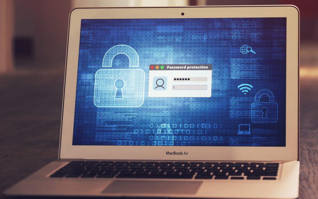 W Światowy Dzień Hasła przypominamy o bezpieczeństwie w internecie
