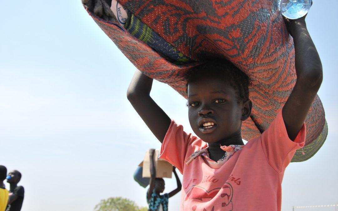Światowy Dzień Sprzeciwu Wobec Pracy Dzieci
