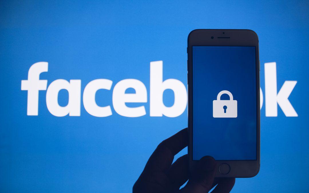 Czego nie robić w mediach społecznościowych?