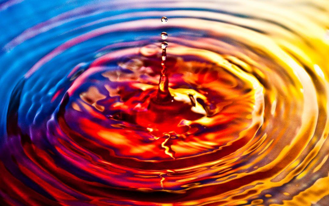 Napoje energetyzujące szkodzą, ale coraz lepiej się sprzedają