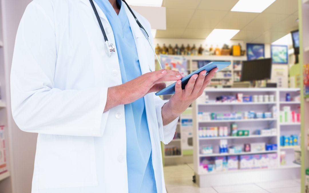 Bezpłatna infolinia wskaże, gdzie kupić lek