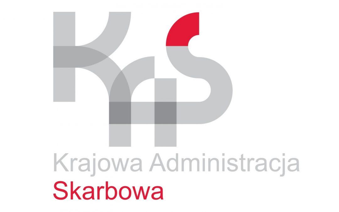 KAS: Ruszył Program Ostrzegania Przedsiębiorców