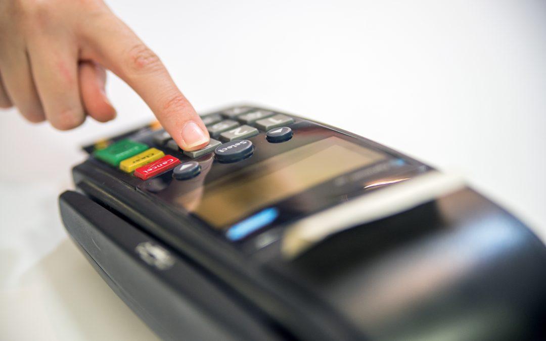 Oszuści podszywają się pod Polskie ePłatności