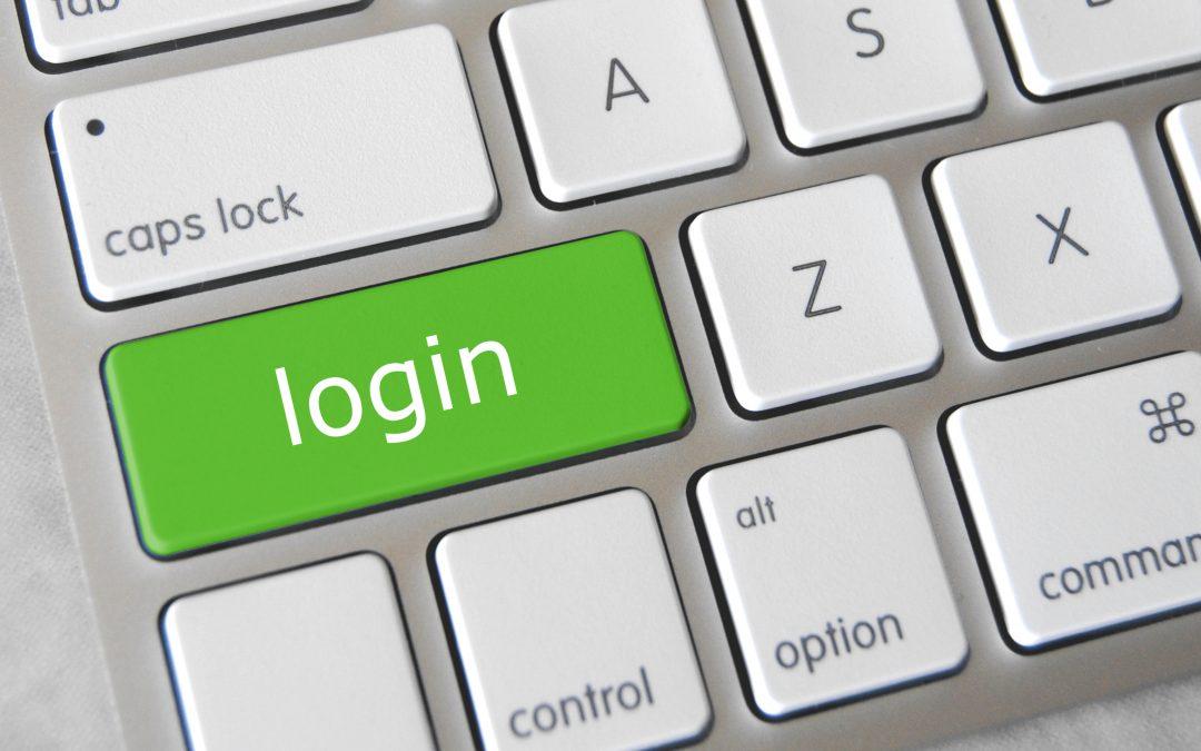 KNF: Zmiany w logowaniu do banków i w e-płatnościach mogą wykorzystać oszuści