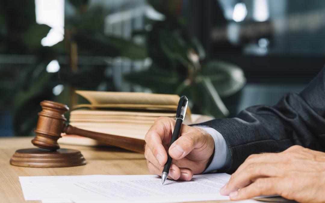 Dziedziczenie ustawowe – kto ma prawo do spadku?