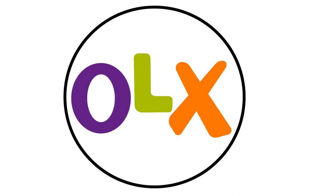 """OLX ostrzega przed """"oszustwem nigeryjskim"""""""
