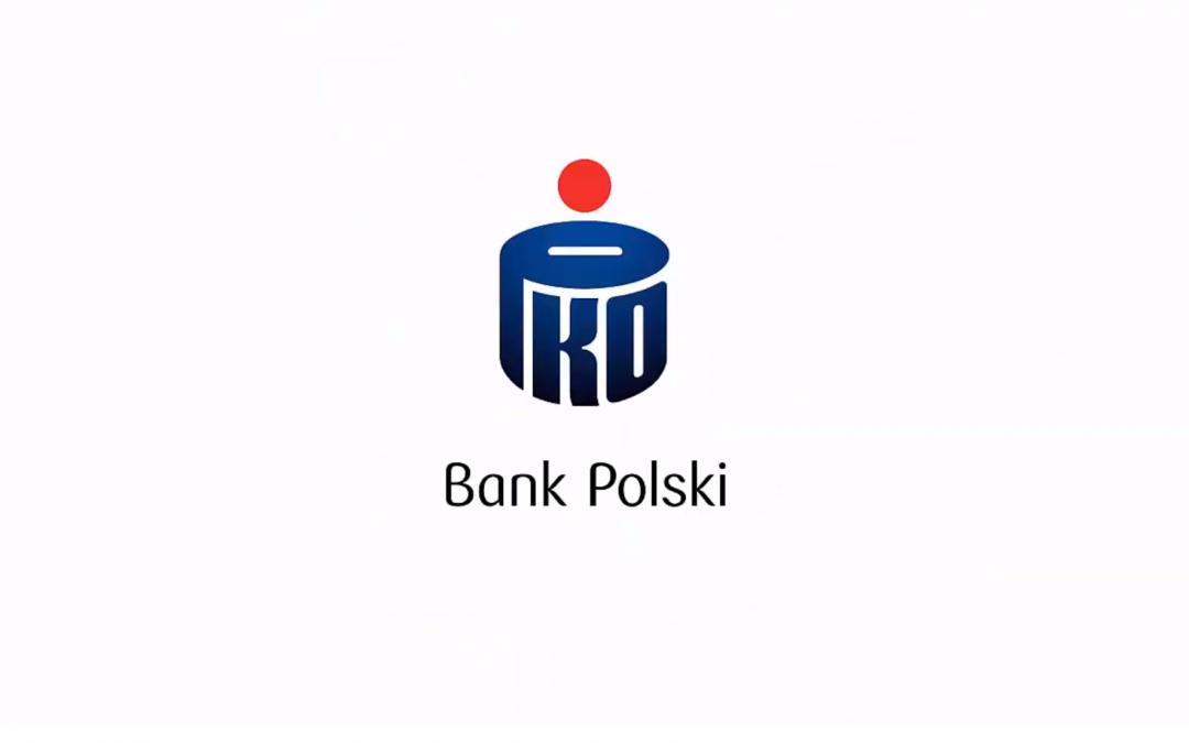 Bank PKO BP: Uwaga na fałszywe połączenia telefoniczne