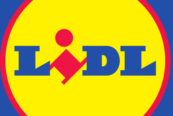 Lidl ostrzega przed fałszywymi wiadomościami o konkursach