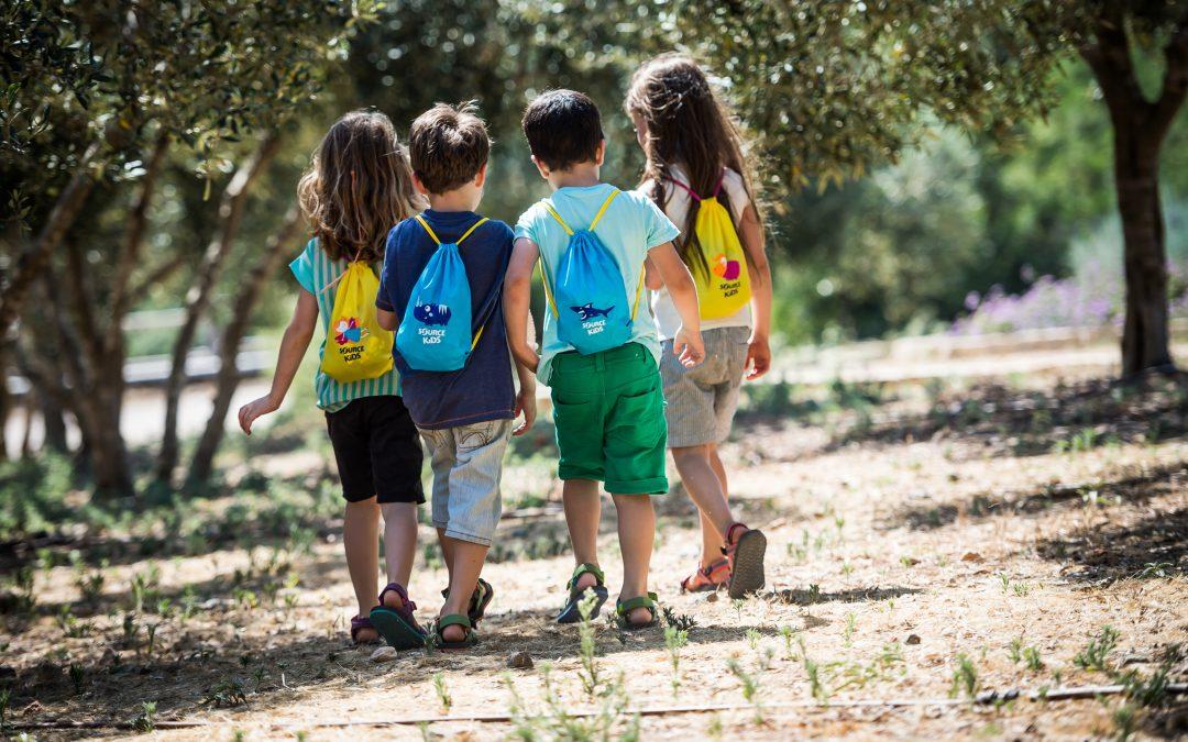 Rzecznik Praw Dziecka – kim jest i czym się zajmuje?
