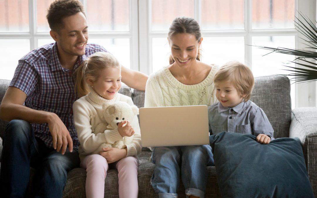 Nowe technologie – wybawienie czy zagrożenie dla rodzin i społeczeństw?