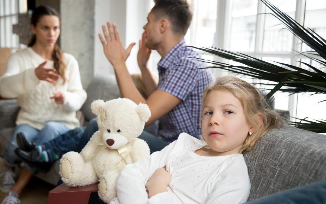 Komunikacja w rodzinie – co nas łączy, a co dzieli? [WYWIAD]