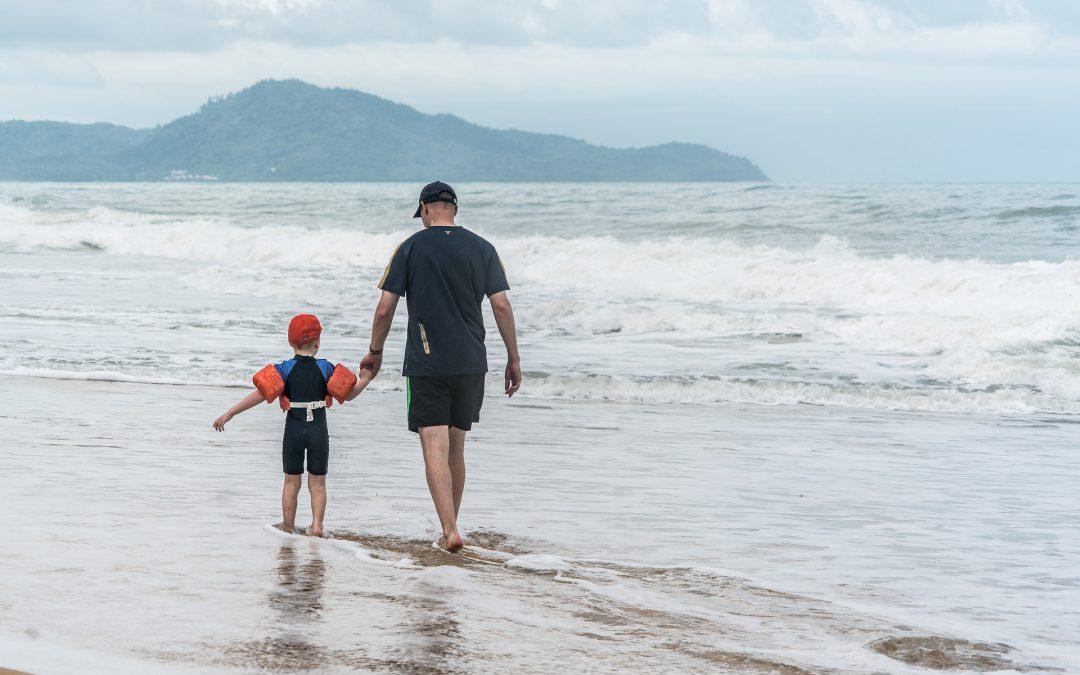 Aspiracje i wpływy rodzicielskie