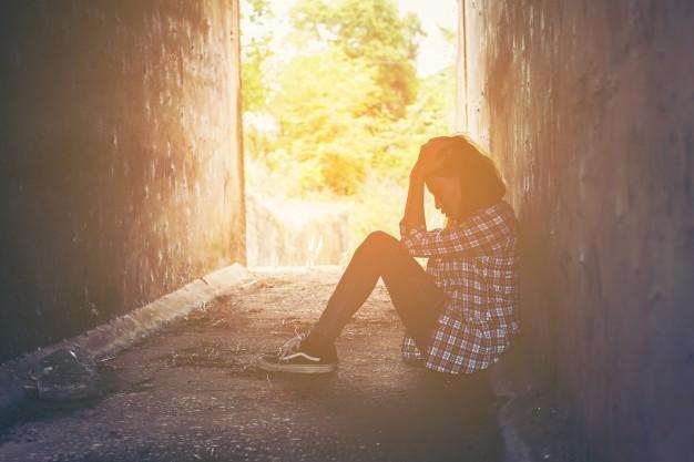 Coraz więcej dzieci i młodzieży potrzebuje specjalistycznej opieki psychiatrycznej