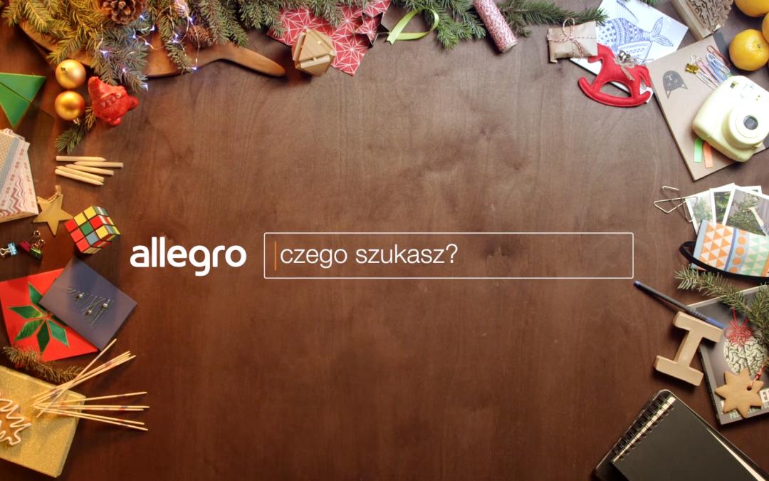 CERT Polska: Oszuści podszywają się pod Allegro