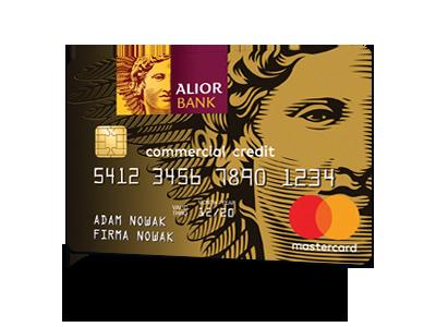 Alior Bank ostrzega przed złośliwym oprogramowaniem