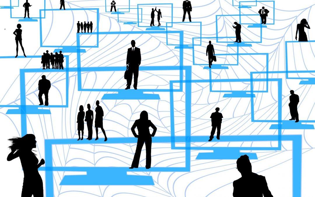 Czym jest ochrona danych osobowych?