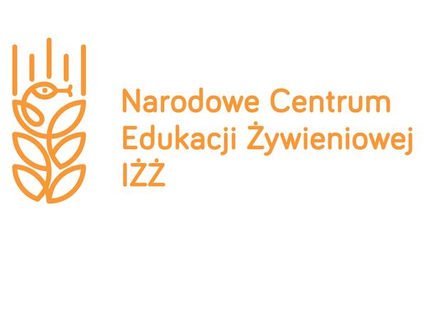 Narodowe Centrum Edukacji Żywieniowej – rzetelna wiedza o zdrowym stylu życia
