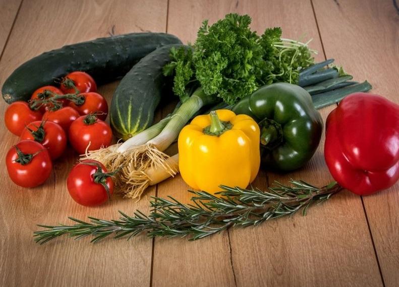 Zbilansowana dieta to podstawa prawidłowego funkcjonowania organizmu [WYWIAD]