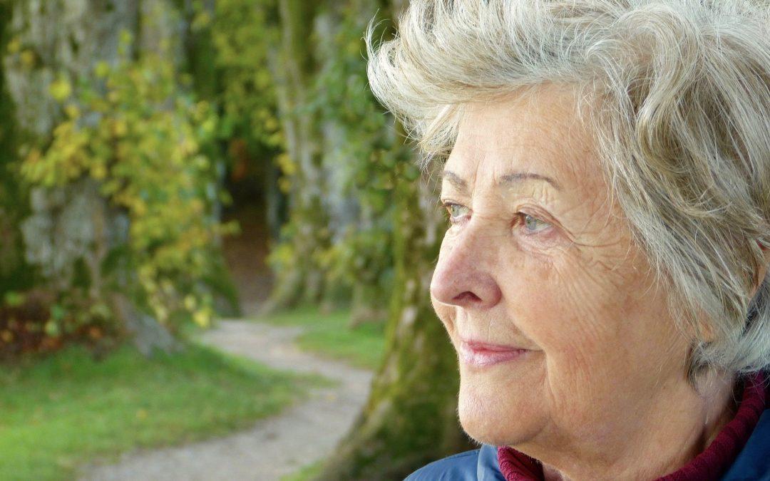 Co piąta osoba po 65. roku życia cierpi na arytmię serca