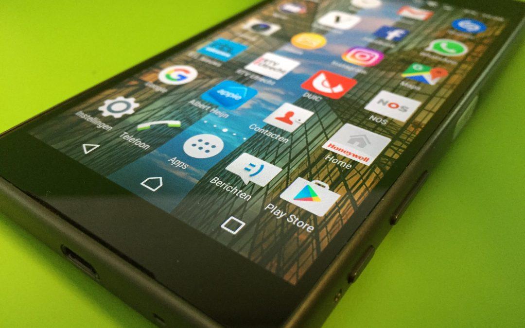 Fleeceware zagrożeniem dla portfeli użytkowników Androida
