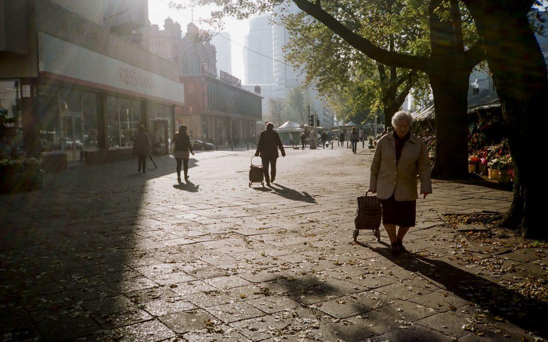 Ekspert PAP: W Polsce nie ma powodów do niepokoju w zw. z koronawirusem