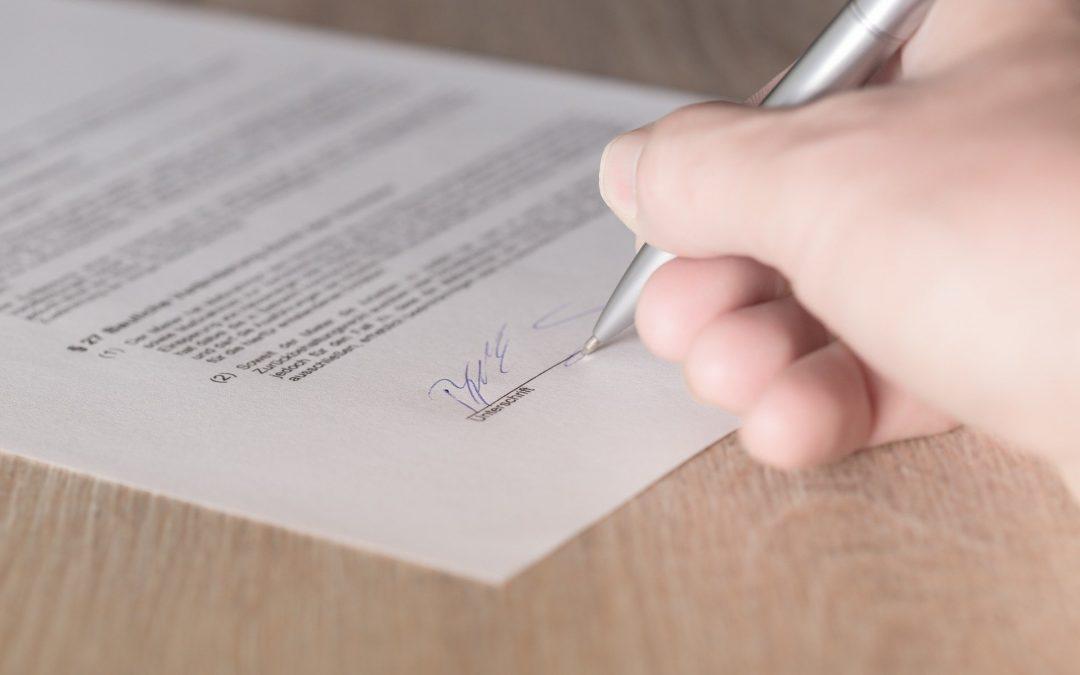 Tauron: Uwaga na fałszywe aktualizacje umów!