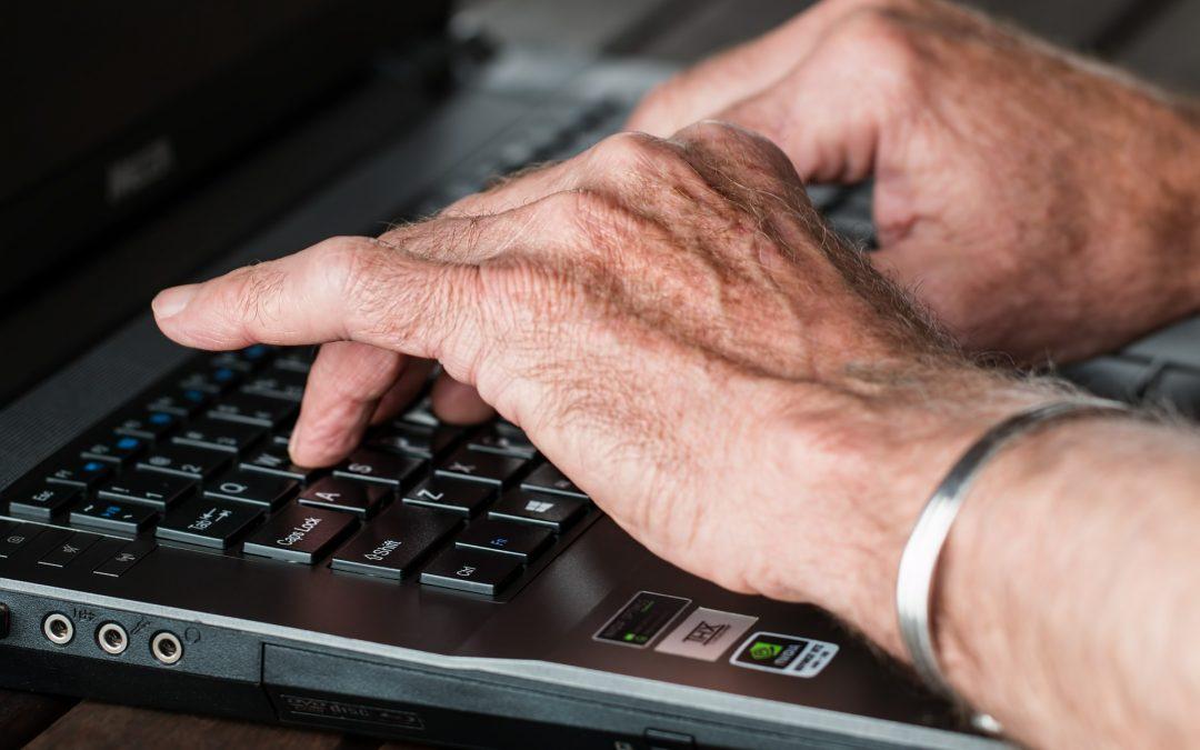 KAS: Fałszywe e-maile nt. wszczęcia kontroli skarbowej