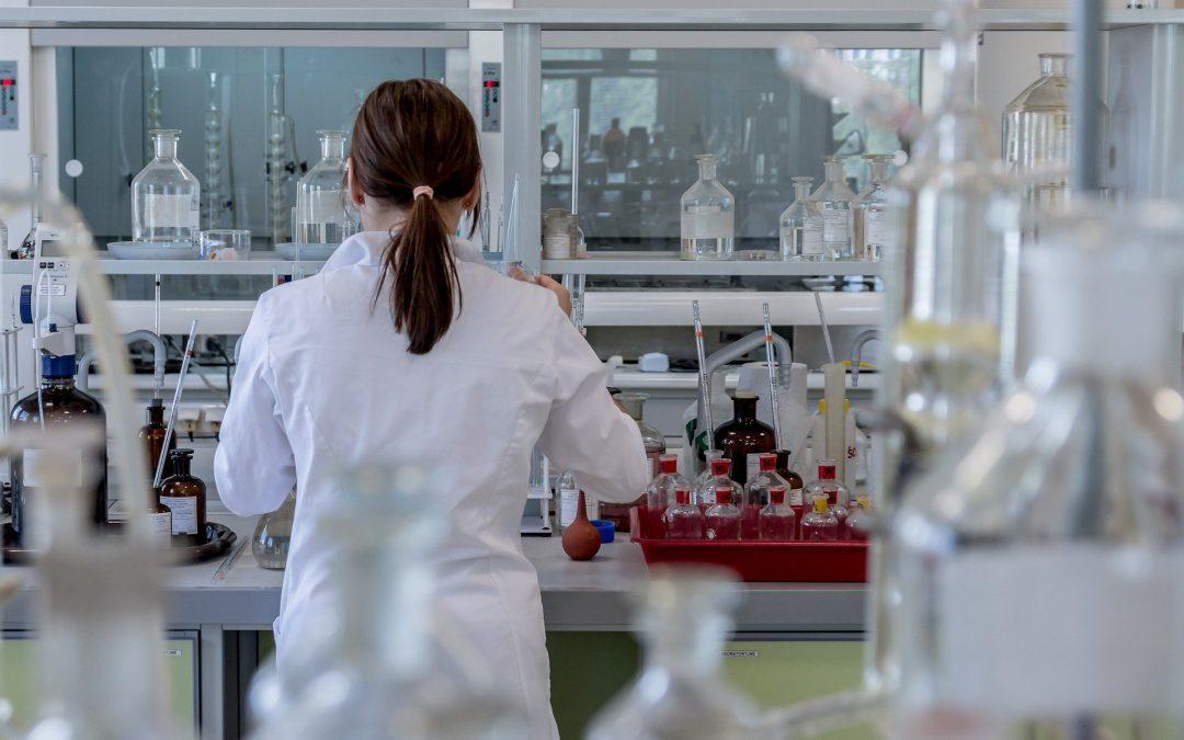 Resort zdrowia zachęca do korzystania z diagnostyki onkologicznej