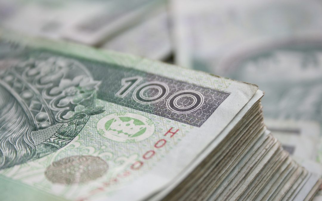 KRD: Multidłużnicy to ryzyko dla bezpieczeństwa obrotu gospodarczego