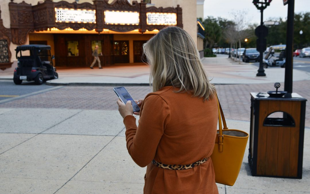 InPost ostrzega przed kolejnym oszustwem przez SMS-a