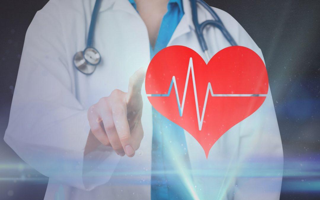 61 proc. Polaków ma podwyższony cholesterol